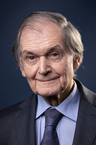 Roger Penrose   The Nobel Prize in Physics 2020_副本.jpg