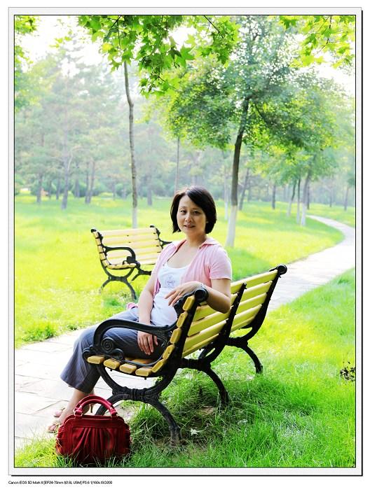 曾泳春 2011-07 李学宽拍摄 22.jpg