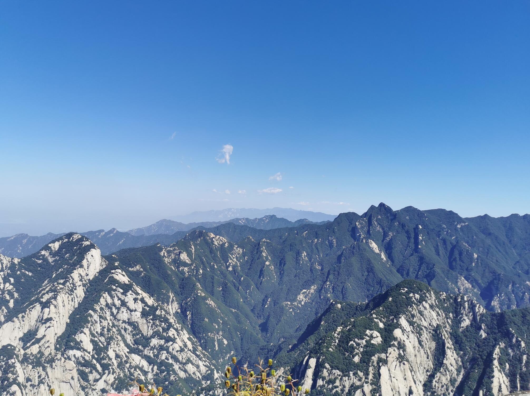 西安华山东峰03.jpg