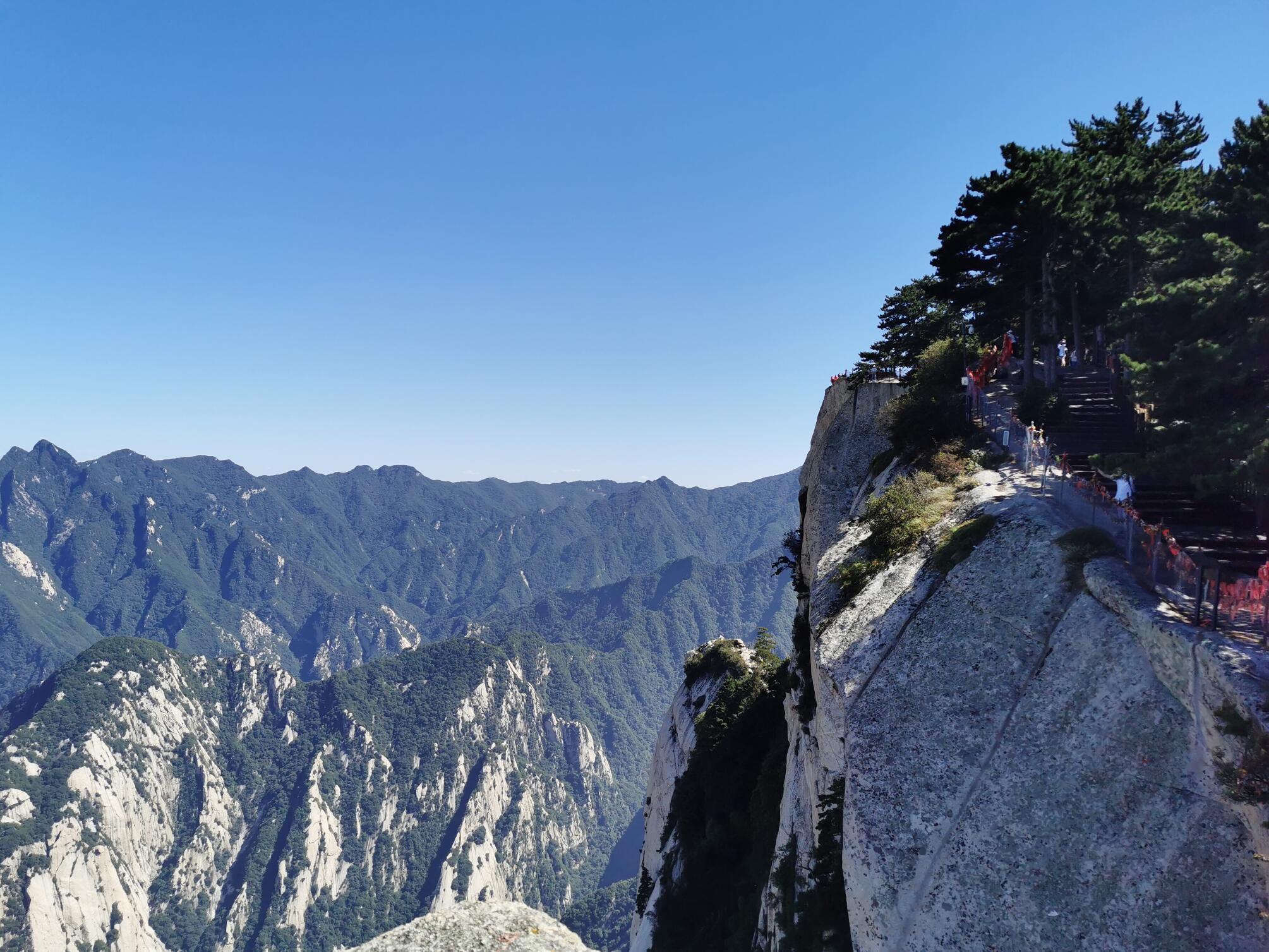 西安华山东峰05.jpg