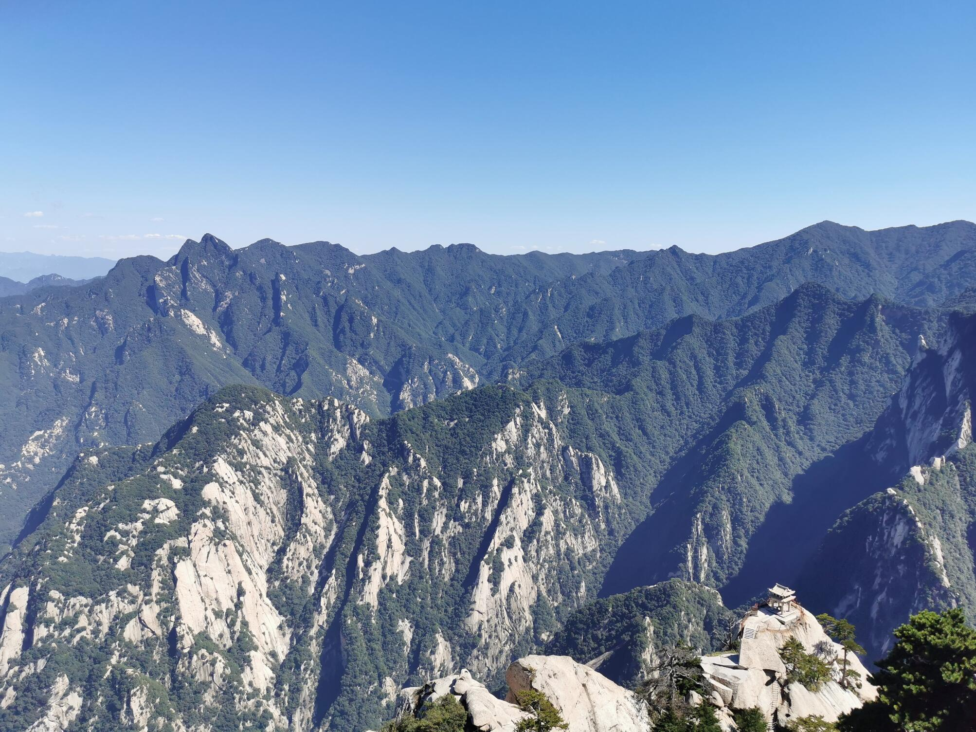 西安华山东峰10.jpg