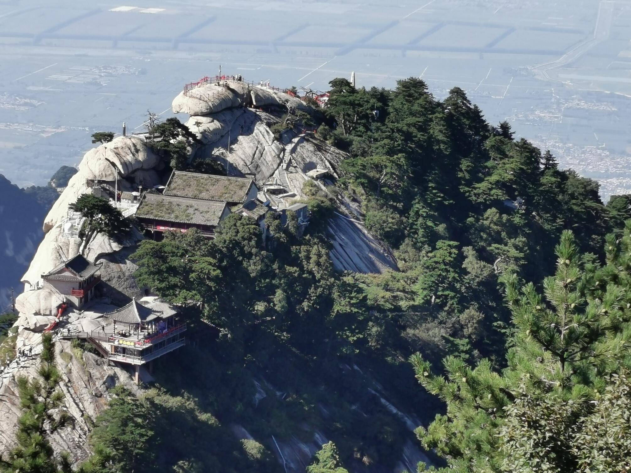 西安华山东峰14.jpg