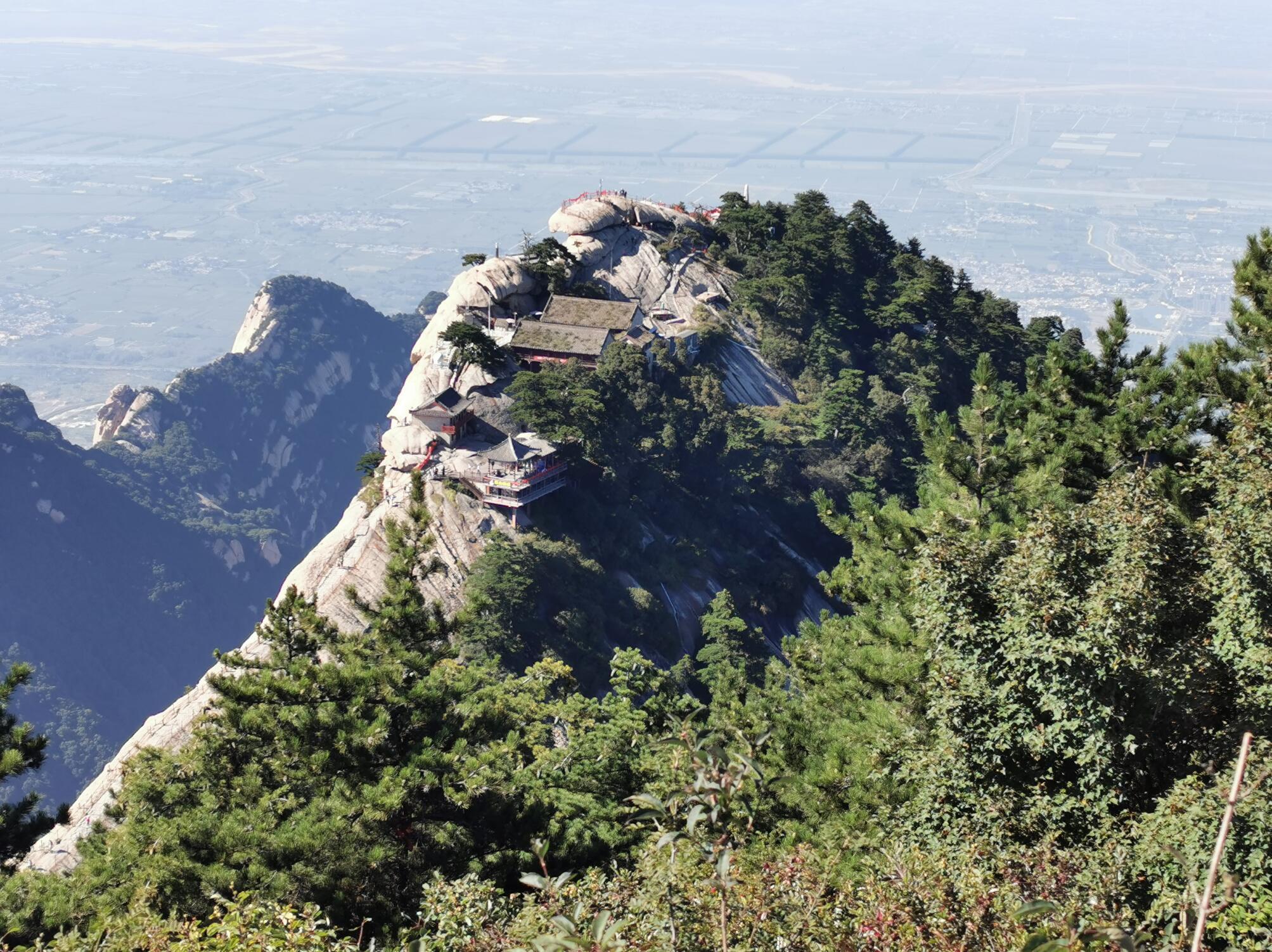 西安华山东峰15.jpg