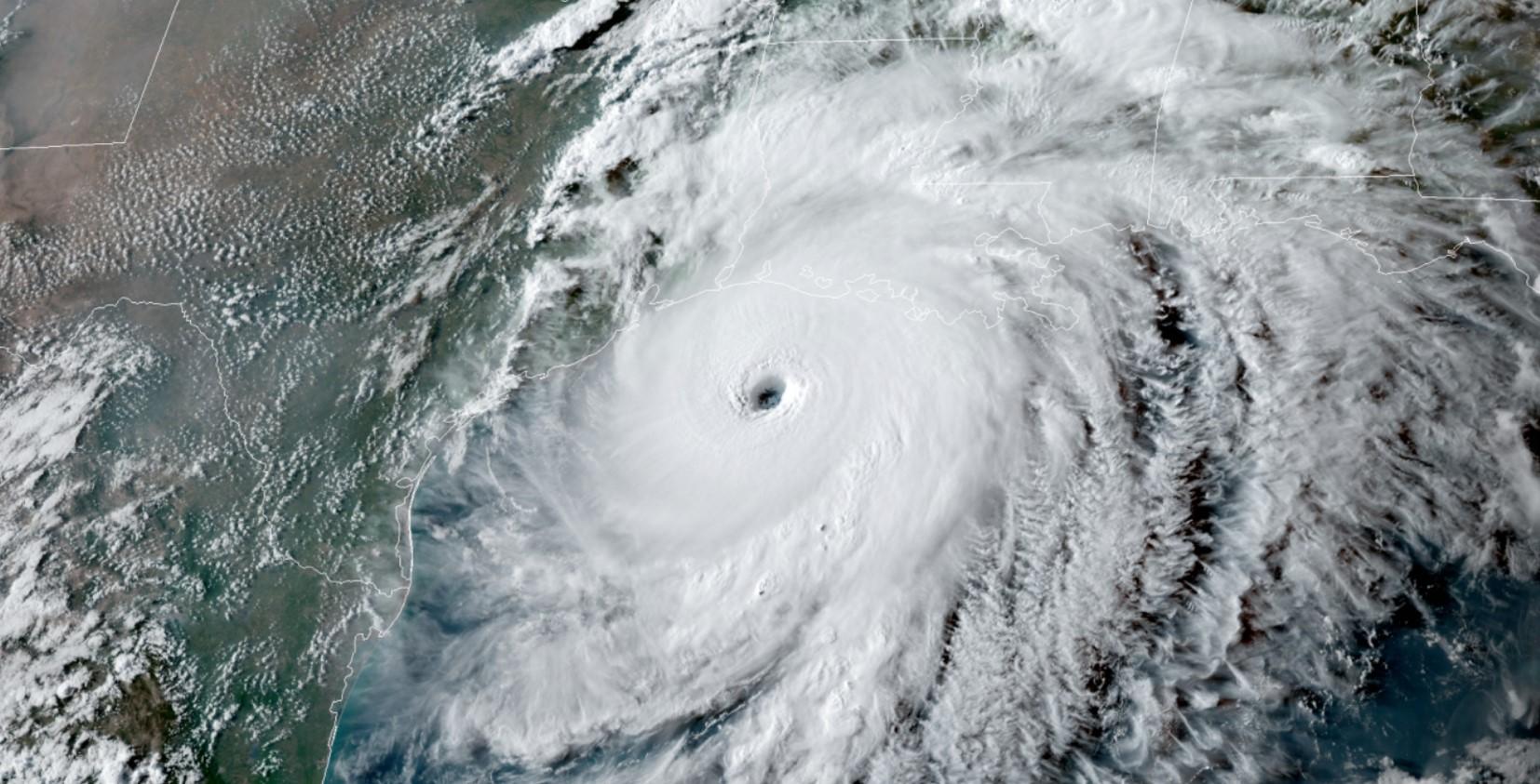 飓风劳拉.jpg