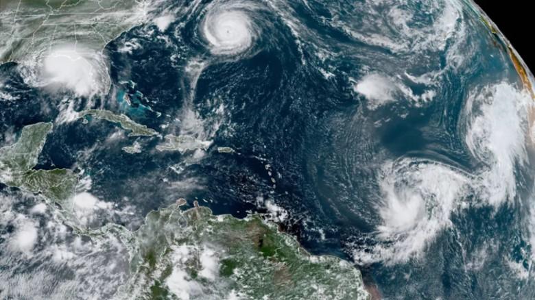 20200914大西洋飓风.jpg