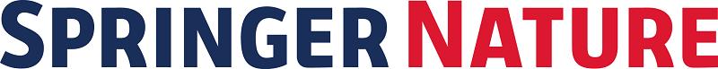 SN_logo 800.png