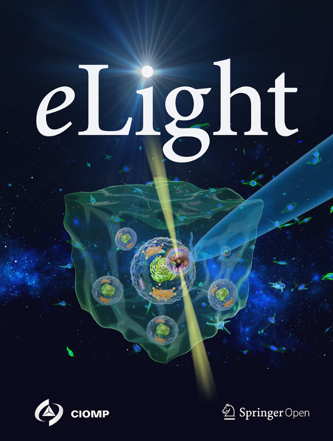 elight cover.png