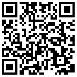 微信图片_20210609101347.png