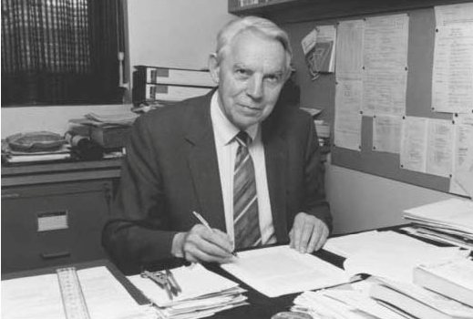 Professor Arthur Willis.jpg