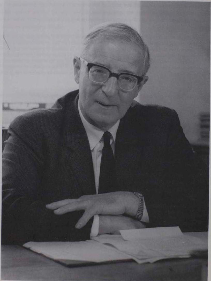 Arthur Roy Clapham-photo-1.jpg