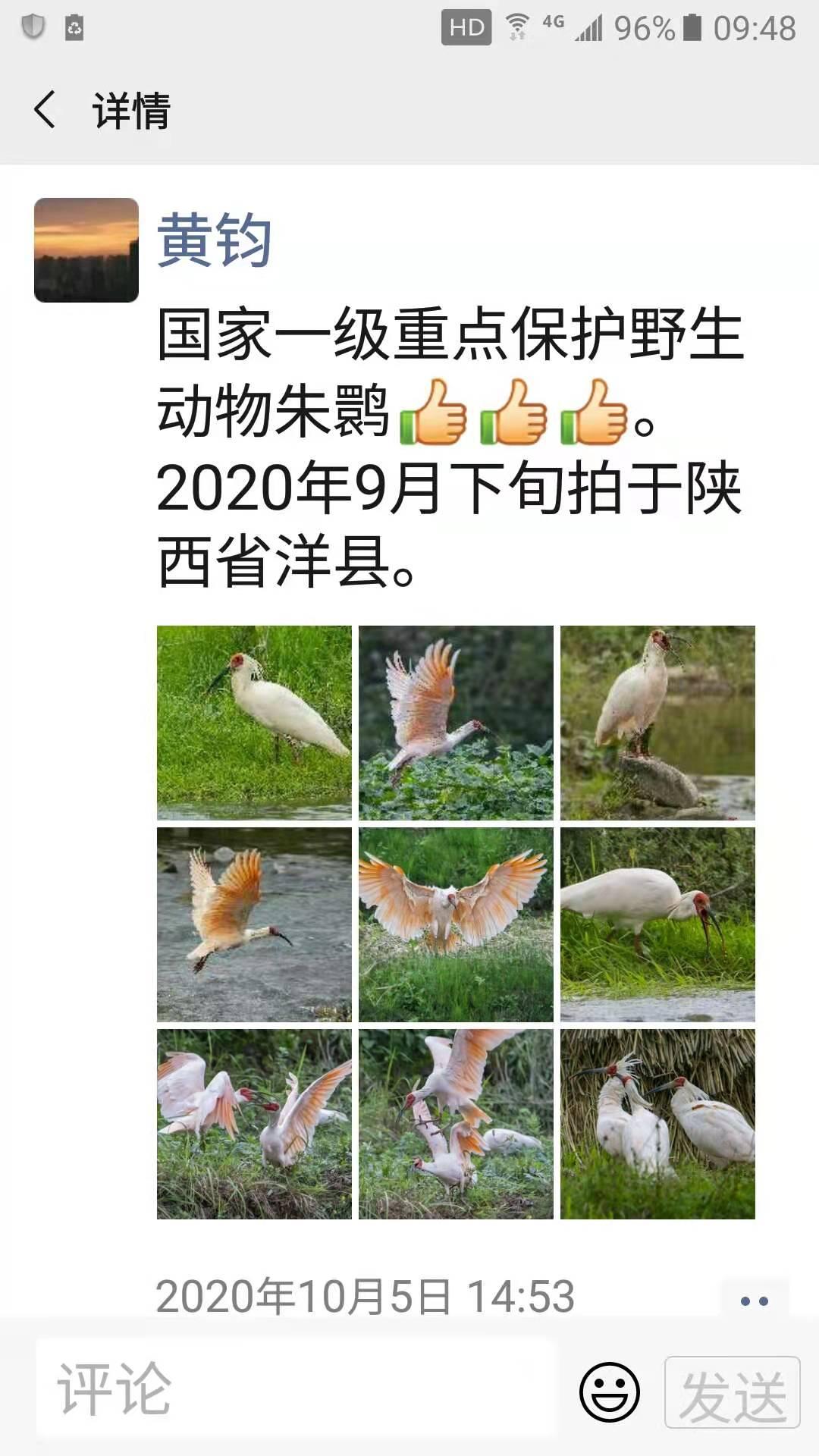 微信图片_20210611101526.jpg