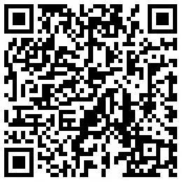 微信图片_202106111051132.jpg