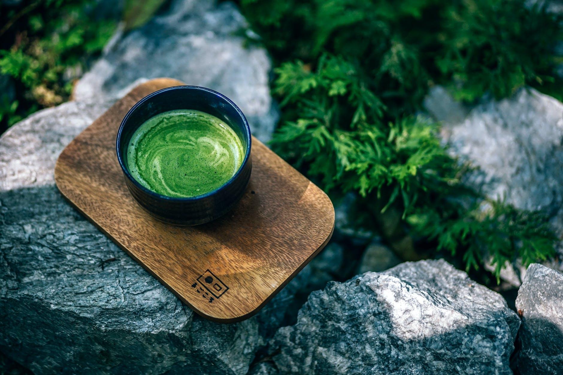 2茶树油.jpeg