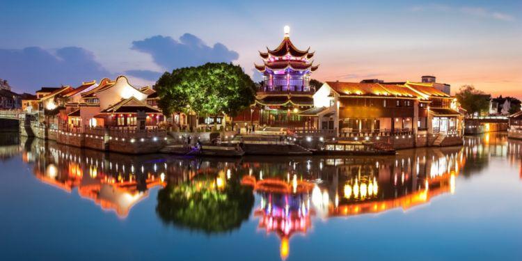 1554096721-finding-work-in-suzhou-news_item_slider-t1554096721.jpg