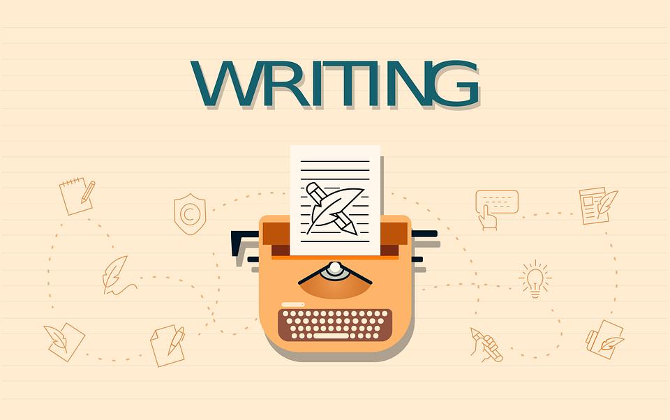 typewriter-5469751_960_720.png