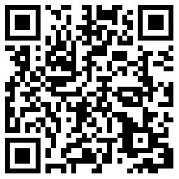 微信图片_20210616113716.png