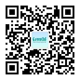 qrcode_for_gh_41a1c076a147_258.jpg