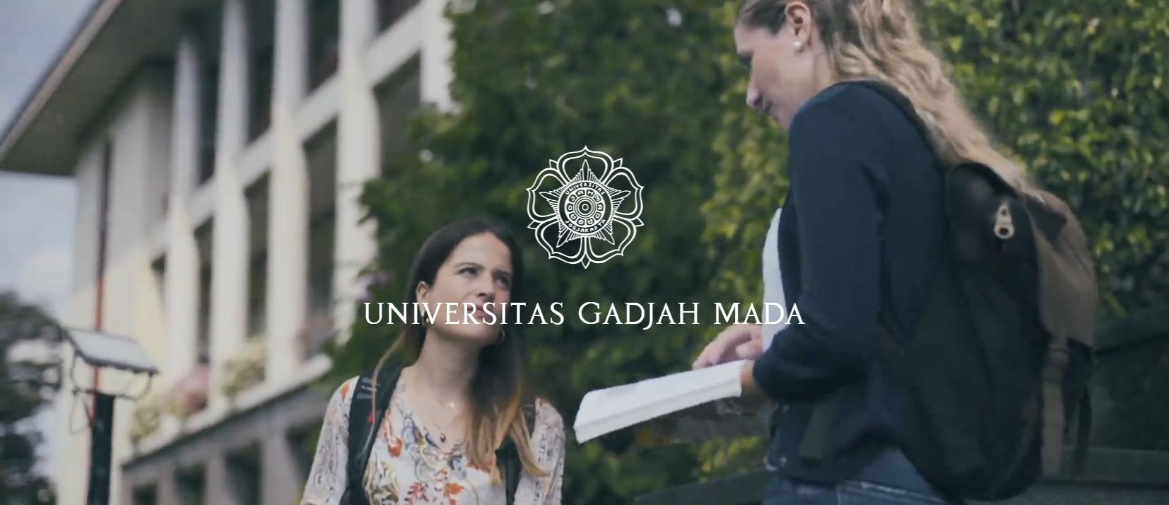Universitas+Gadjah+Mada+(UGM)+case+study.png