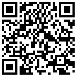 微信图片_20210621102958.png