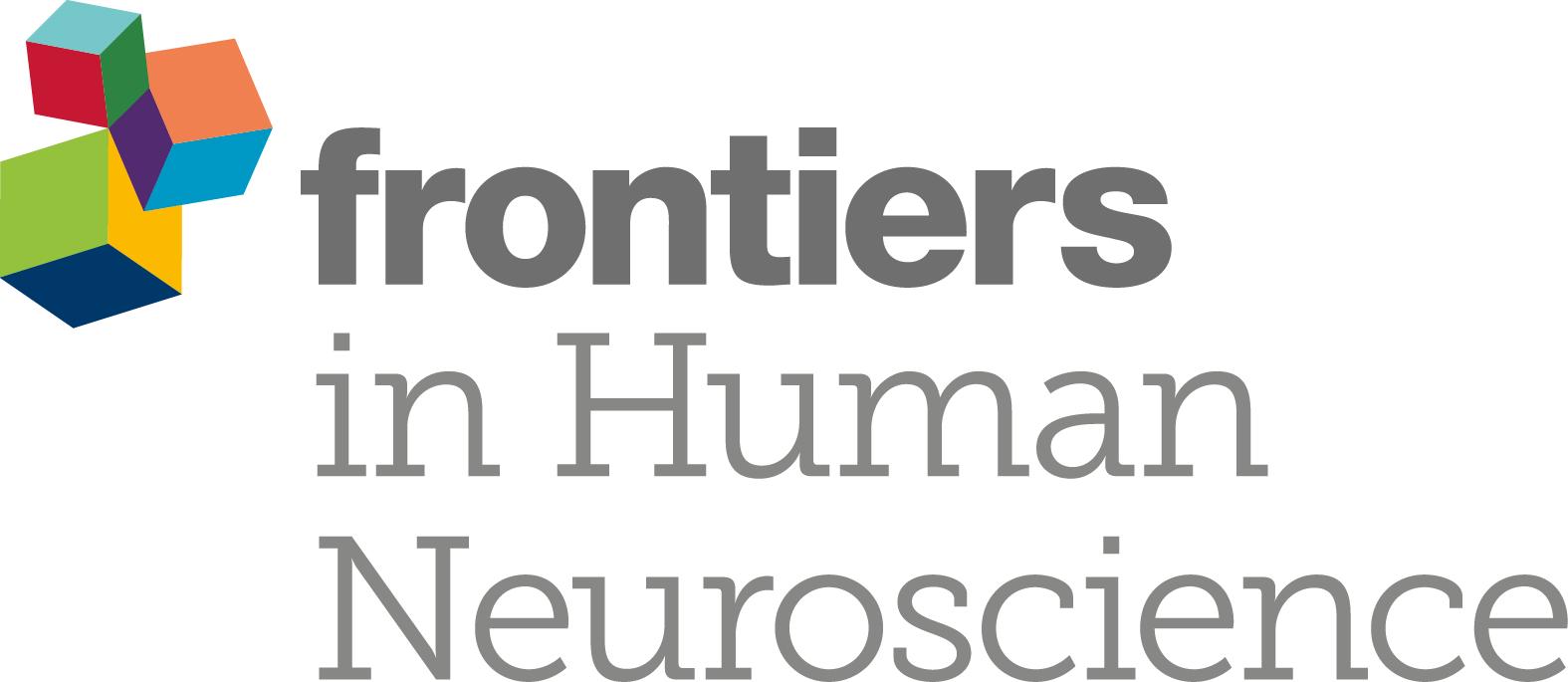 LOGO_HumanNeuroscience.png