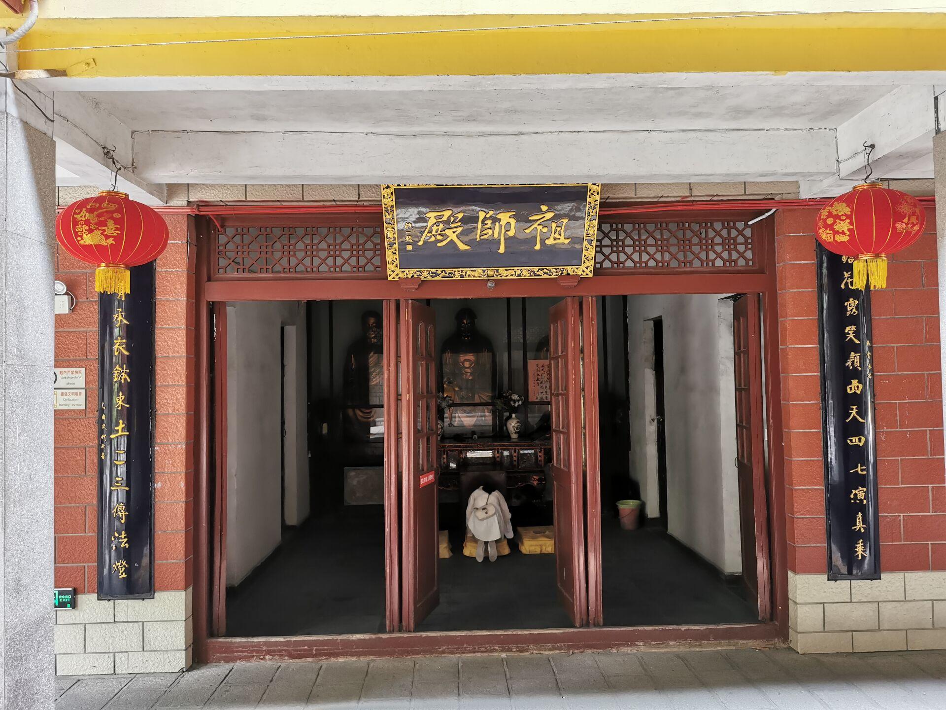 南昌佑民寺:旧读新游13.jpg