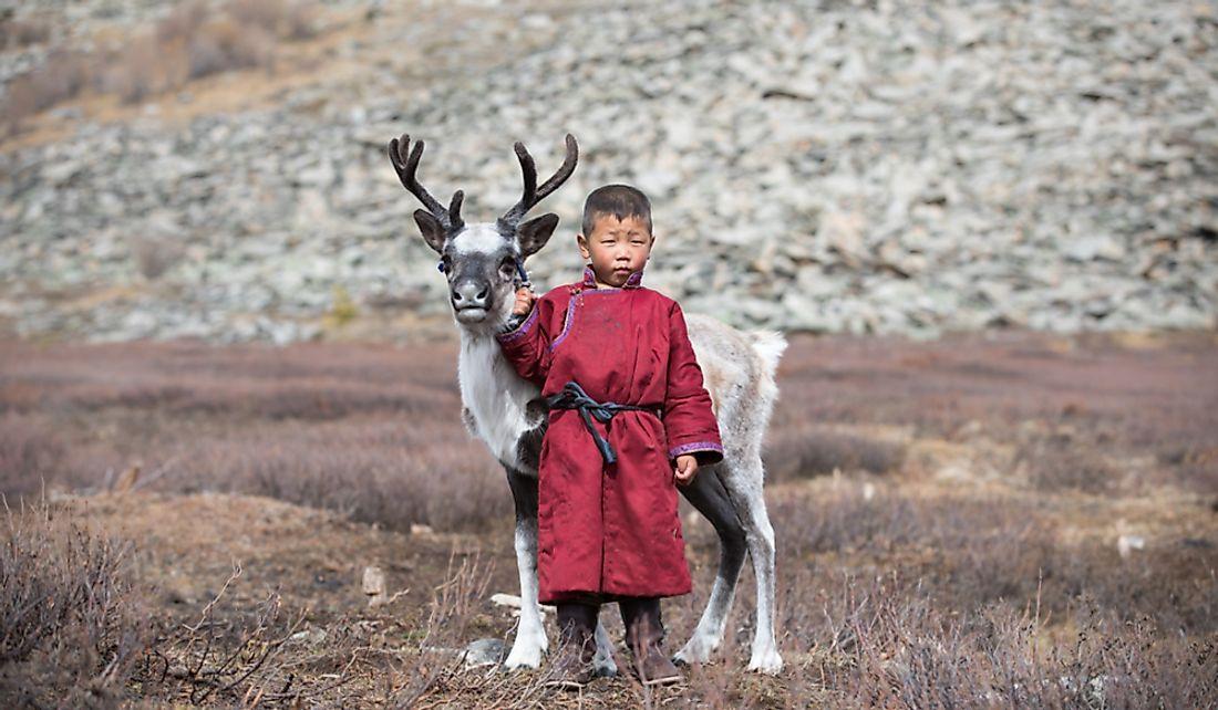 mongolian-child-culture.jpg