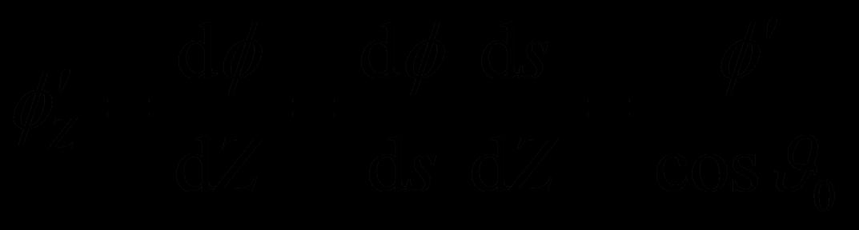 dna19.png