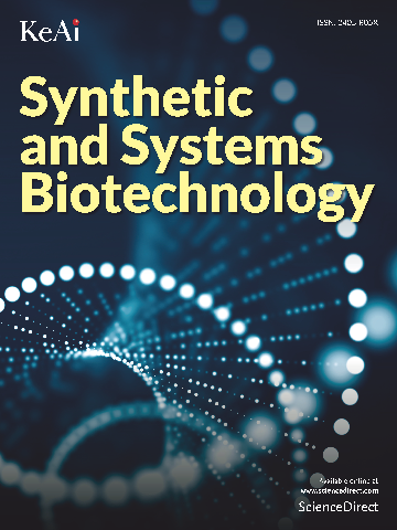 KeAi-CH-SyntheticSystemsBiotech-Cover~1.png