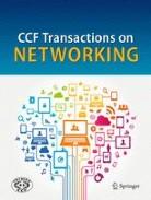 CCF.jpg