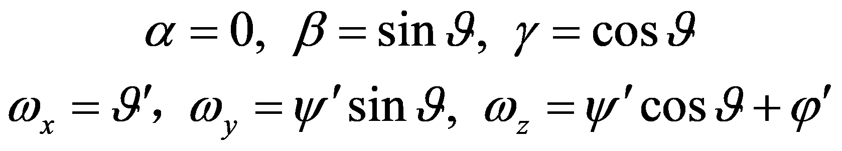 稳定性4.png