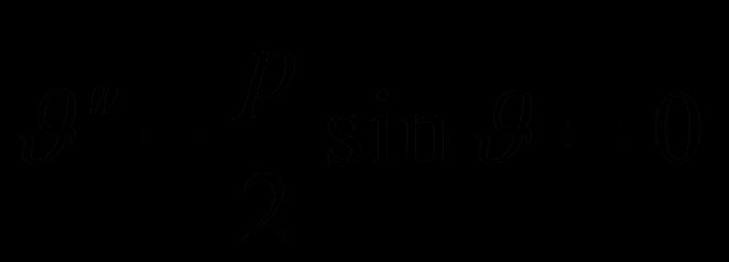 稳定性12.png