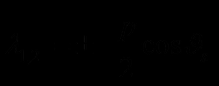 稳定性14.png