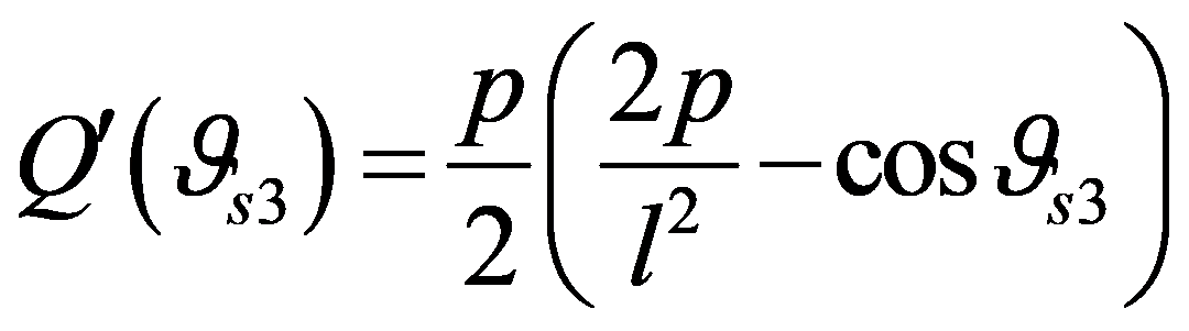 稳定性17.png