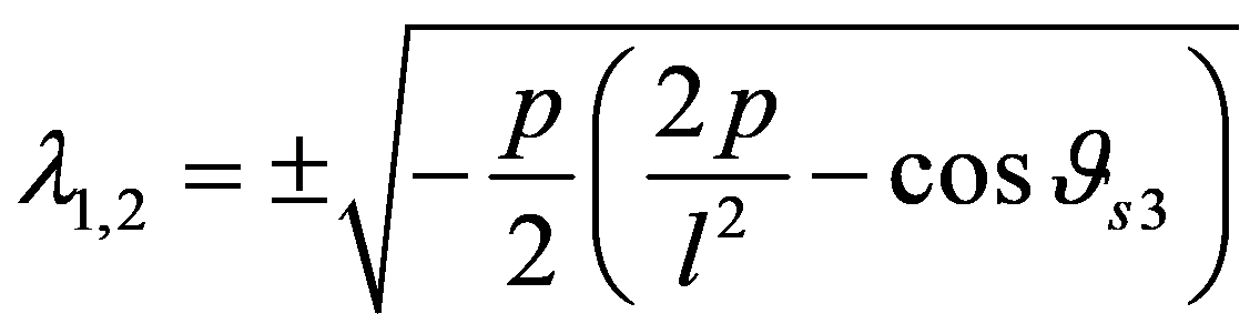 稳定性18.png