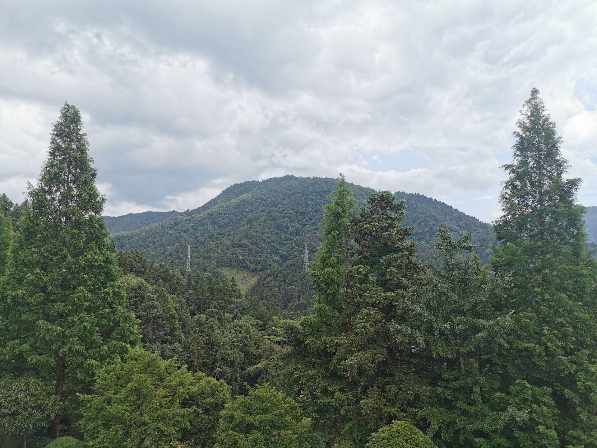井冈山之北山远眺10.jpg
