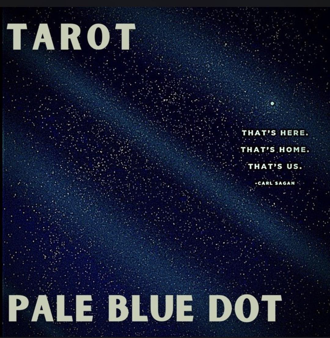 The Pale Blue Dot 2.jpg