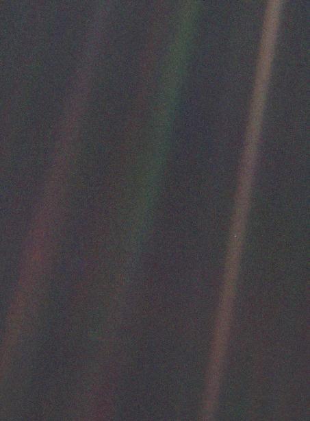 The Pale Blue Dot NASA1.jpg