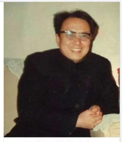 邓聚龙(1933年1月—2013年6月),1955年毕业于华中工学院电机系.jpg