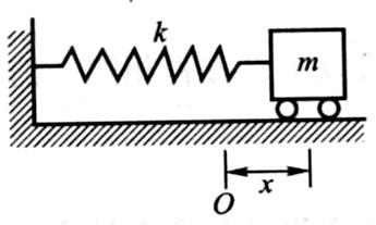 稳定性5.jpg