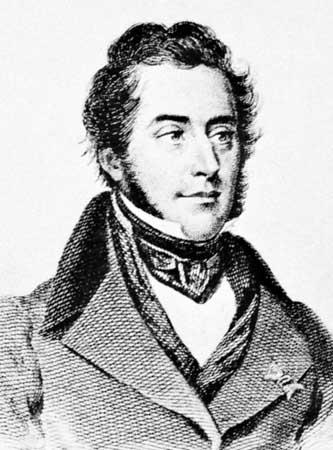 图4 下左 德奥比尼(Alcide d'Orbigny, 1802~1854).jpg