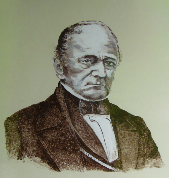 图4 下右 波皮格(Eduard Friedrich Poeppig, 1798~1868).jpg