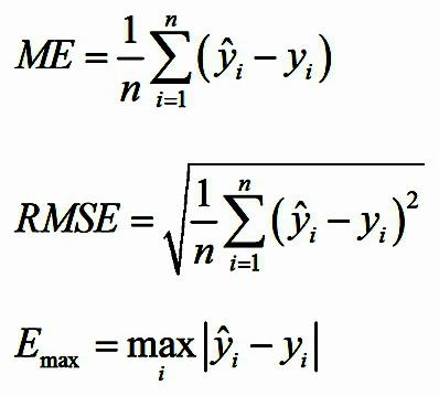常用统计误差指标 ME RMSE Emax.jpg