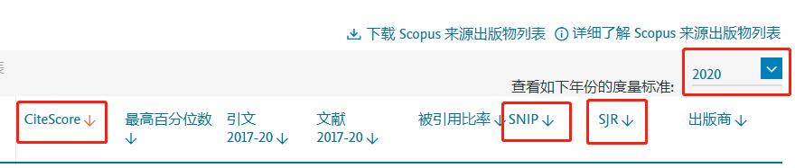 scopus 1.png