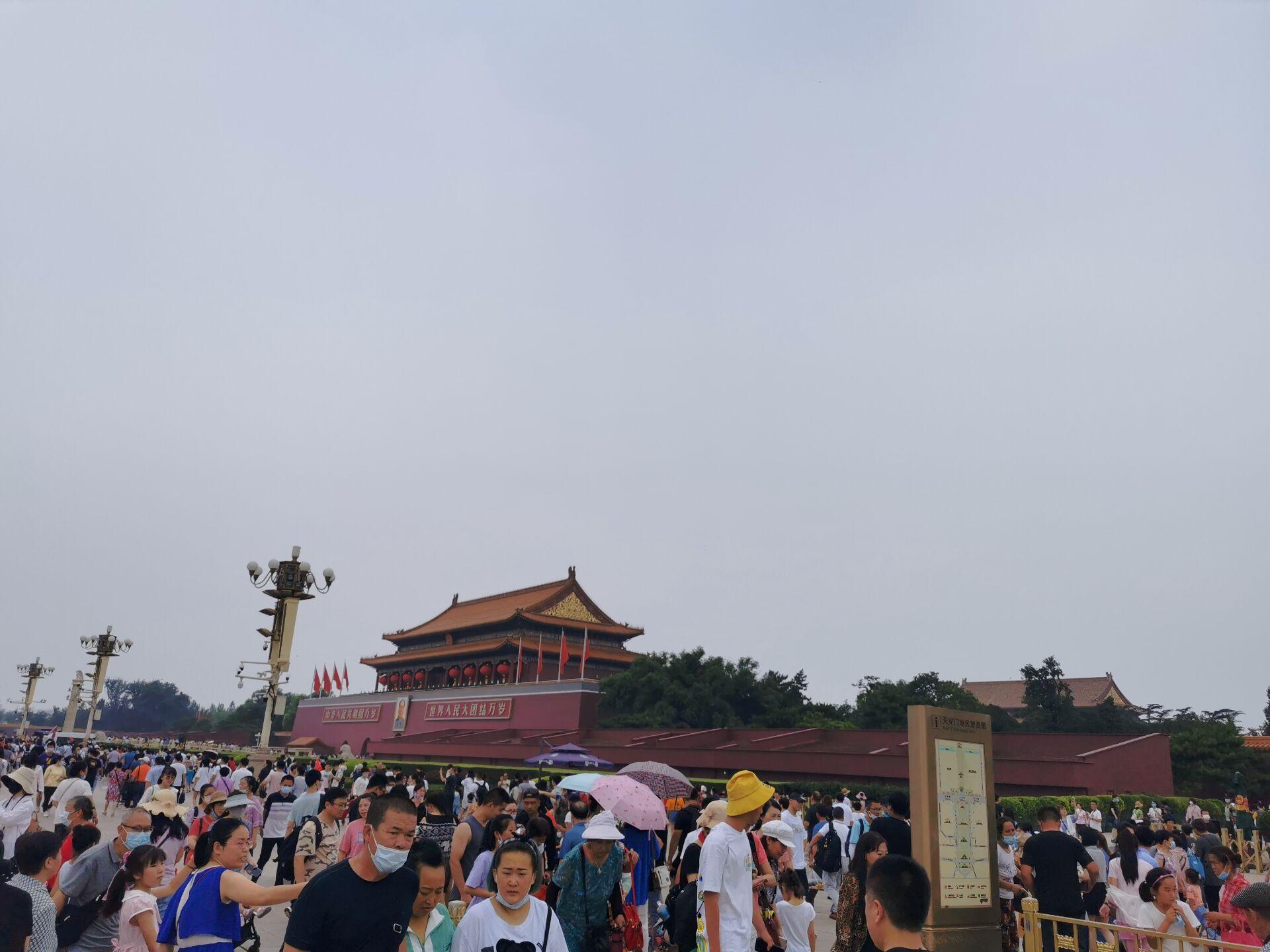 北京天安门城楼1.jpg