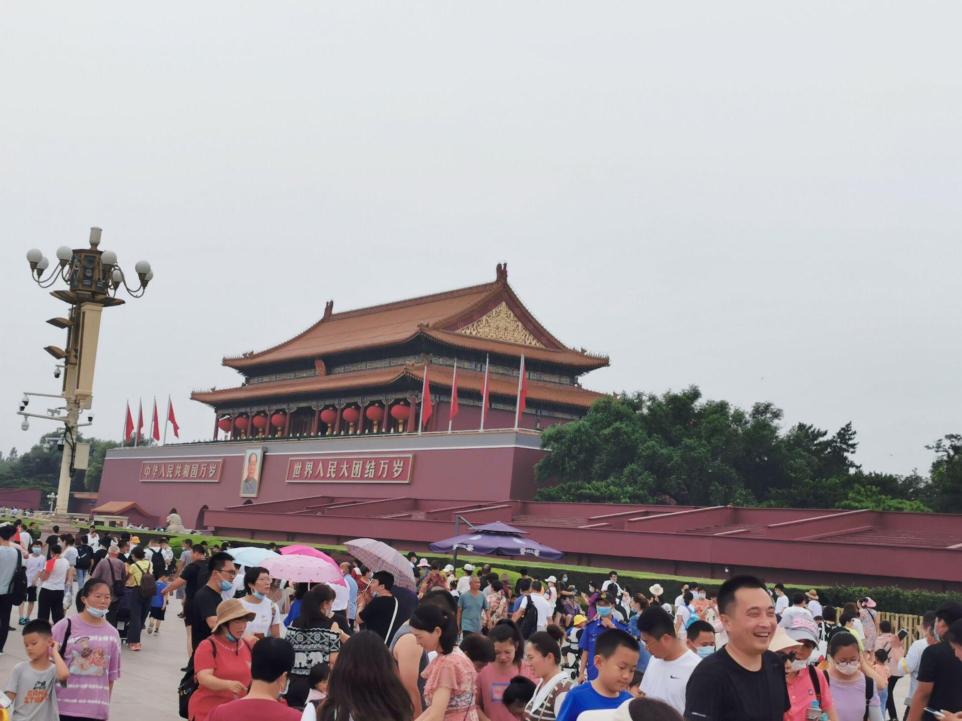 北京天安门城楼2.jpg