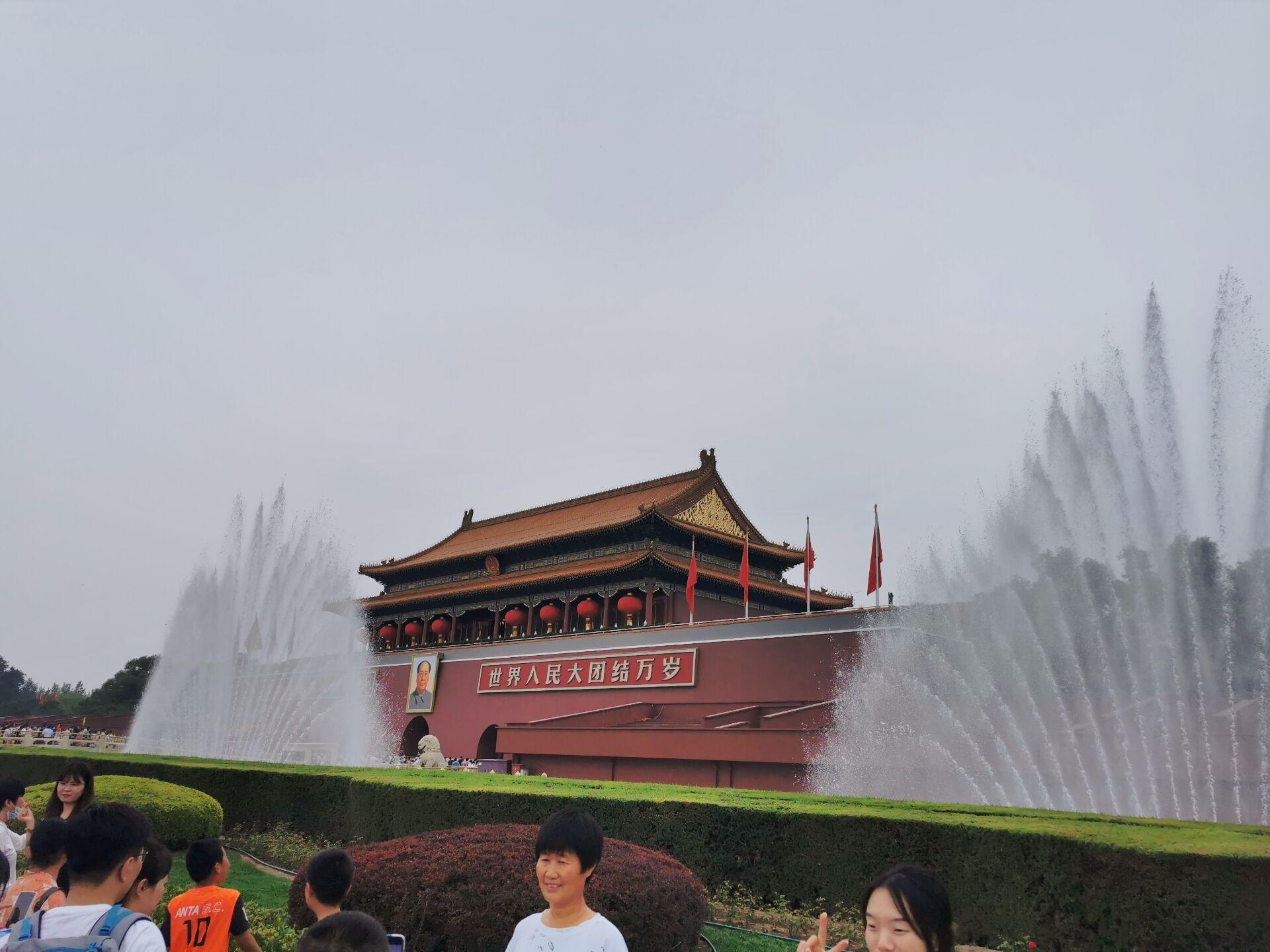 北京天安门城楼3.jpg