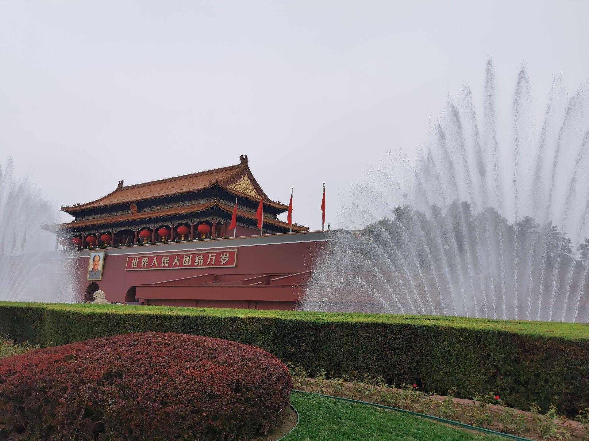 北京天安门城楼4.jpg