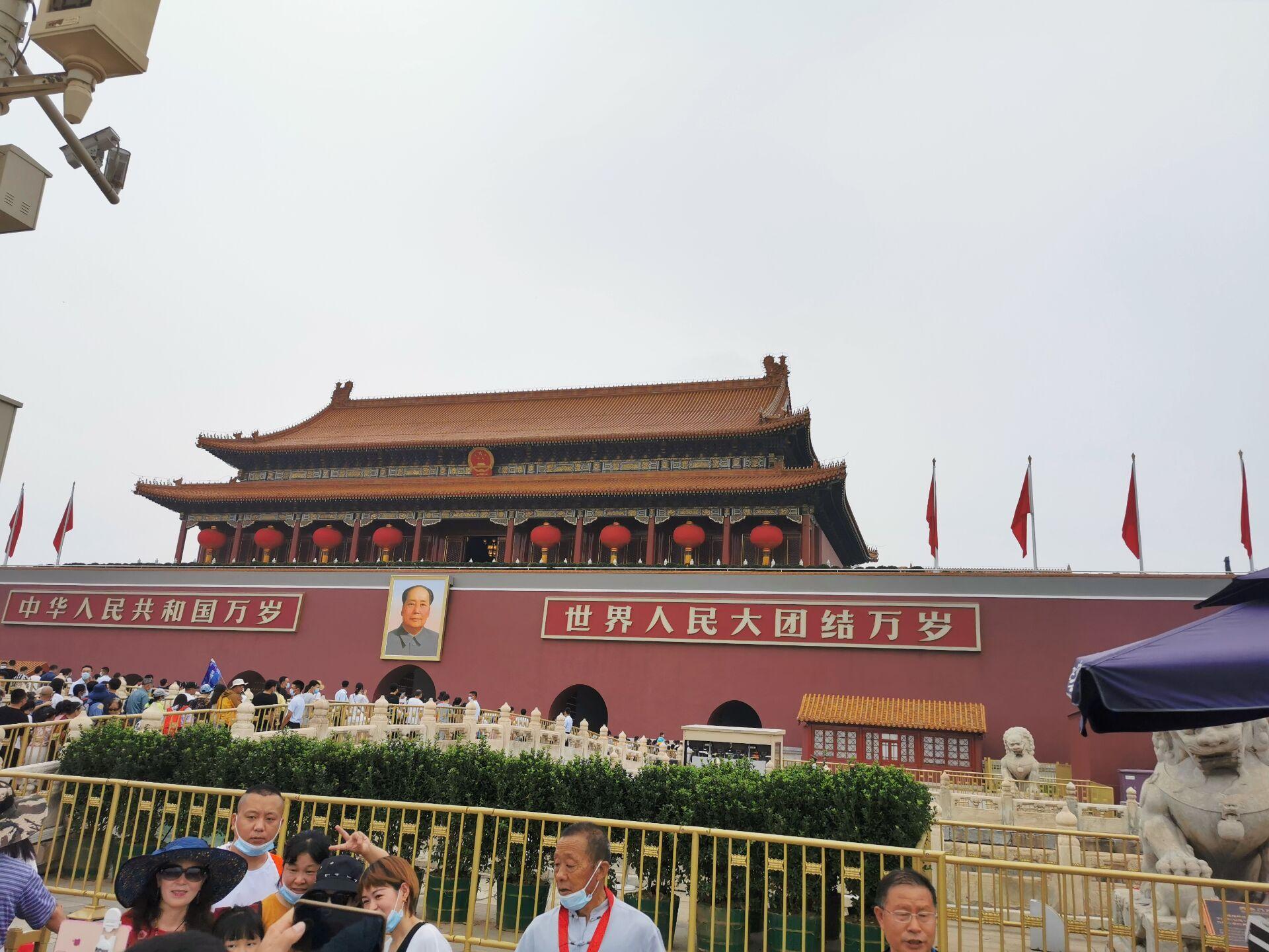 北京天安门城楼5.jpg