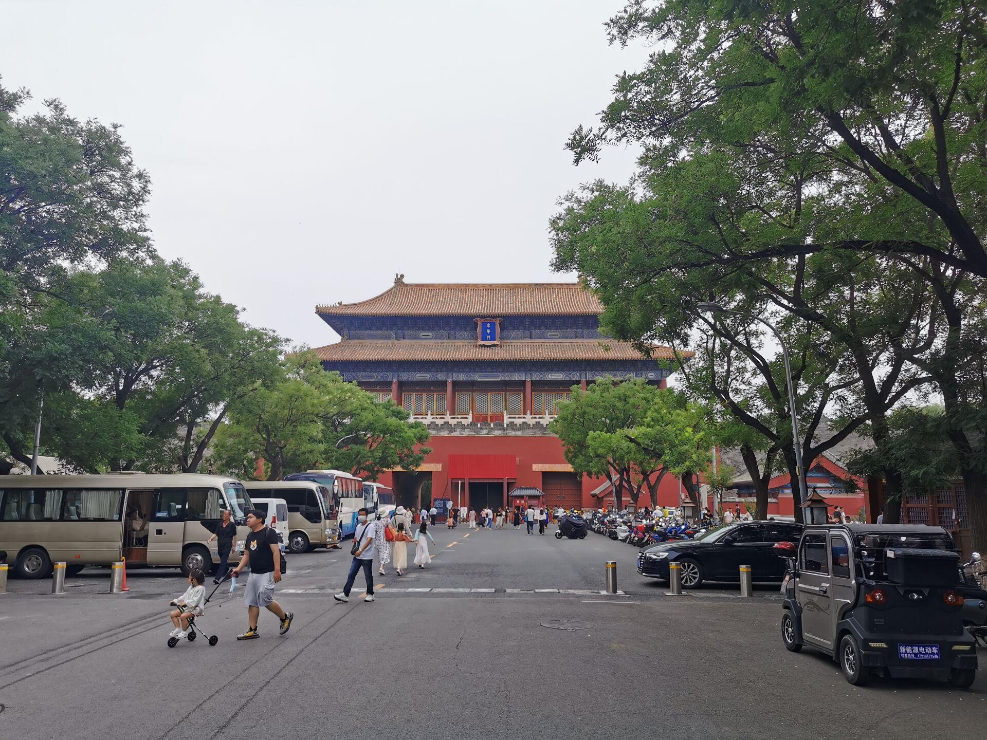 北京故宫之门01.jpg