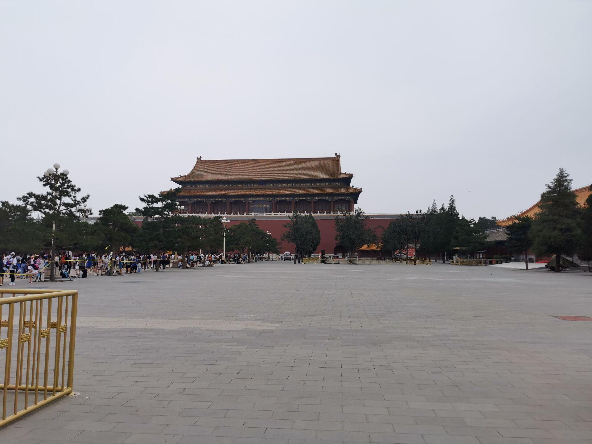 北京故宫之门03.jpg